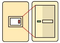 図3:スイッチの比較
